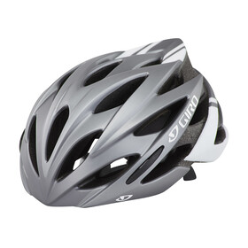 Giro Savant Bike Helmet grey